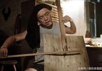 黃渤遭林志玲狂吻,有誰注意到他的手了?網友:這才是紳士的手!