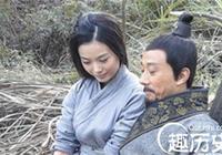 宣武皇后卞夫人如何與妾室和睦相處的?