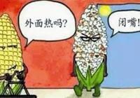 這大熱天的,這群人居然在亳州和宿州做這種事!