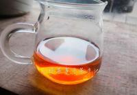 都說黑茶、老白茶、普洱茶、紅茶煮著喝,如何煮茶,請留意細節!