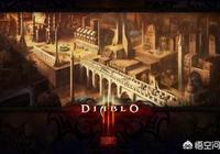 《暗黑破壞神3》switch版值得買嗎?