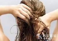 科發源醫生說:我們怕脫髮,而脫髮最怕它,平時多吃它,遠離脫髮
