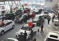 買車什麼時候優惠力度最大?銷售人員:不是年底,是這3個時段!