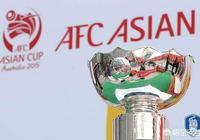 中國獲得了亞州杯舉辦權,能推動中國足球⚽️的發展進步嗎?