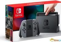 宮本茂:任天堂Switch壽命超長!2020年仍能熱賣