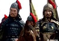高覽和張郃同時向曹操投降,為何張郃得到了重用,而高覽默默無聞呢?