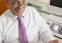 請問有適合60歲以上的人的工作嗎?