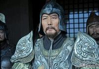 趙雲原本是公孫瓚的部下,為何公孫瓚願意讓他跟著劉備走?