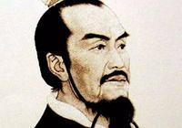 假如嫪毐造反成功,秦朝會怎樣?歷史會改寫嗎?會影響中國多少年?