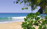 夏季10大最適合避暑的旅遊好去處,有你家鄉的景點嗎?