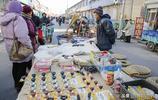 山東農村66歲老匠人吃苦耐勞,50年的老手藝,純手工製品供不應求