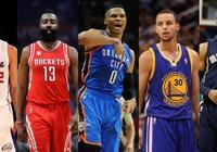 億元男們的球鞋之選 NBA 史上合約總額 Top 5 球員新賽季戰靴一覽