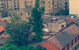 城市記憶:一組安徽滁州的老照片