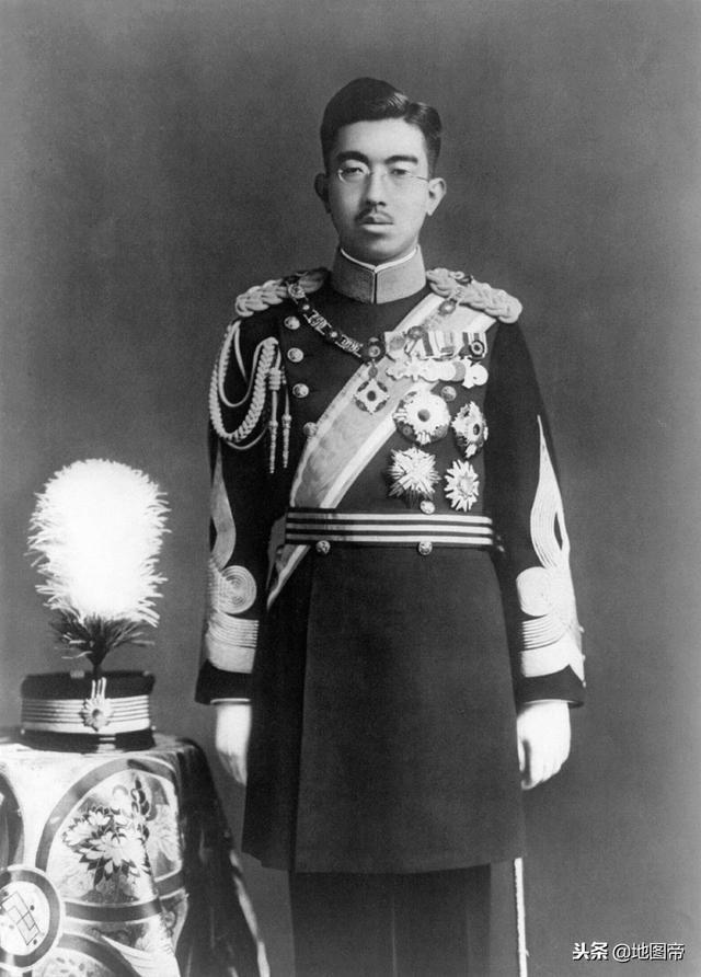 日本的南北朝,明治天皇是北朝還是南朝?