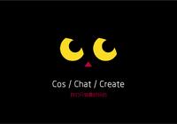 CC世界——第五代人類區塊鏈社交新世界