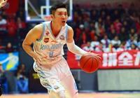 中國籃球|好久不見——劉煒(下)
