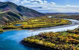 世界上最美的景色都在中國:廣西的桂林,福建的霞浦,安徽的黃山