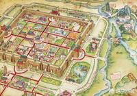 西安厚重的歷史古城值得一去嗎?
