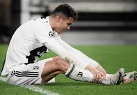 共和報:C羅渴望歐冠冠軍,尤文出局讓他失落,若不引援會離開