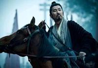除了在職期間的才能,漢高祖劉邦的遺囑也很有深意,呂后都不明白