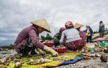 面積相當於一個四川省,卻有58個省5個直轄市,網友稱其為小中國