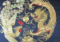 孔子老子互稱對方龍與鳳,老子騎青牛而非馬,這些背後有何寓意?