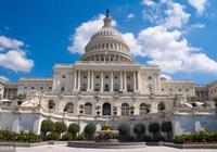 美國參議院與眾議院