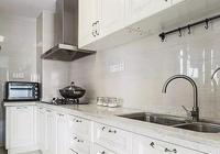 什麼樣的廚房佈局才是完美的?米其林大廚們都是這樣設計的