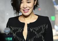 戰狼1的女主角叫佘男還是余男?