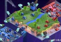 微軟推出遊戲堆棧,將Xbox帶入安卓和iOS