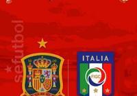 西班牙vs意大利首發:阿森西奧PK貝羅蒂