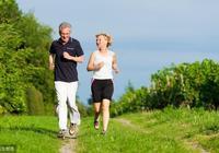 哪些運動適合癲癇患者長期鍛鍊?楊醫生為你解答