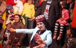 旅行記憶:南疆之行,旅行是對自己的犒勞