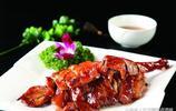 粵菜文化深厚,對於粵菜你知道幾種