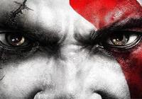 PlayStation獨佔「戰神」系列