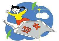 特級教師精心整理:小學6年語文詞彙13圖全總結!滿分輕鬆拿!