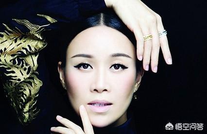 網傳《中國好聲音》的導師名單出爐,王力宏,那英,庾澄慶,華晨宇,他們傳唱度高的歌有哪些?