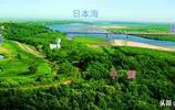 """直擊中國最""""鬱悶""""的一座城市,能看到海卻不能到海邊!"""