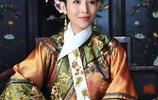 中國香港女星蔡少芬