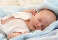 孩子入睡前,家長這3件事別做了,影響的不只是孩子的睡眠質量