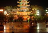 2017年張掖最火爆的旅遊紀念品——張掖丹霞山