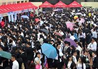 大學生為何就業難?不要再說讀大學無用了!