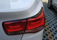 厚道!最廉價的合資B級車,起步價11萬還配電動天窗