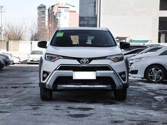 又一合資車被認可!月銷猛漲七千輛,口碑勝過CRV,19萬起售!