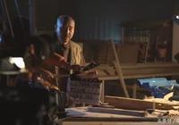 辛巴娛樂:《七十二層奇樓》王小利片花曝光,變身帥氣劉能