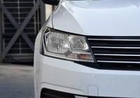 "XR-V有對手了,這""德系車""僅8萬多,長4米44比逍客大,質量穩定"