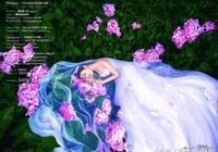 咪呀婚紗攝影:選婚紗的學問