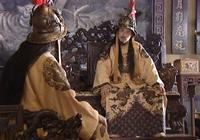 太平天國諸王中 為何只有楊秀清能威脅洪秀全的地位?