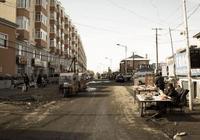 黑龍江實力最牛的4個縣,哈爾濱和綏化市各佔兩個,有你的家鄉?