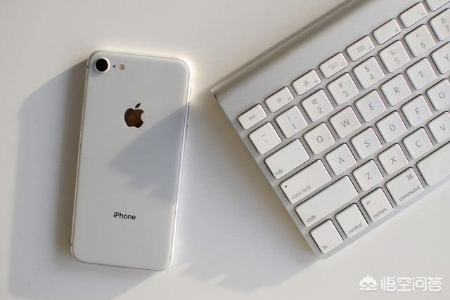 價格閃崩的iPhoneXR會成為iPhone銷售價格史上的恥辱嗎?